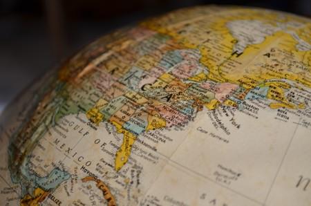 """La India planea penas de prisión para aquellas empresas que usen nuestra ubicación y creen mapas """"sin su permiso"""""""