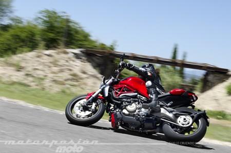 Ducati Monster 1200 Guille Cruzado 1280 004