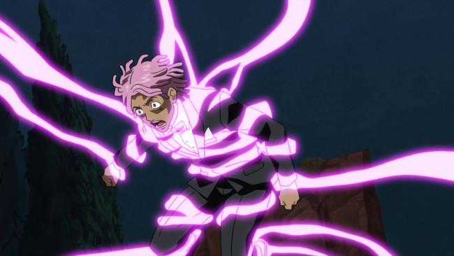 'Neo Yokio' es un curioso y agradable homenaje al anime