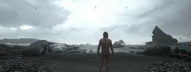 El no de Sony al E3 es un sí (desesperado) del videojuego a tomarse en serio como cultura