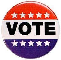 Estrenos americanos de Otoño 2011: ¡envíanos tus puntuaciones!