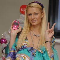 Uno de los móviles de tu adolescencia, el Motorla Razr, vuelve con pantalla plegable y toda la nostalgia de los dos mil