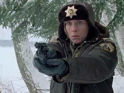 Frances McDormand protagonizará lo nuevo de Martin McDonagh