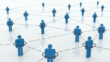 Cada red social tiene su propio lenguaje