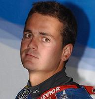 Arturo Tizón deja el Mundial de 250cc