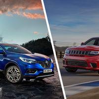 Fiat y Renault están a punto de fusionarse para ser el mayor fabricante de coches del mundo