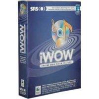 SRS iWOW 2.0, lo probamos
