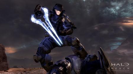 Halo: Reach se estrena en Steam con un nada desdeñable pico de 160.000 jugadores simultáneos