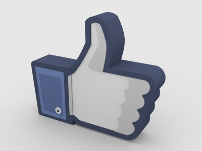 Facebook esconderá las publicaciones que piden 'likes' a los usuarios