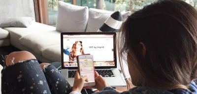 Egolike, saca un beneficio activo a tus gustos (y el de tus contactos) en Internet