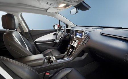 Opel-Ampera-int-3