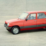 En un ataque de nostalgia, te compartimos cómo se veía la publicidad de coches en la década de 1980