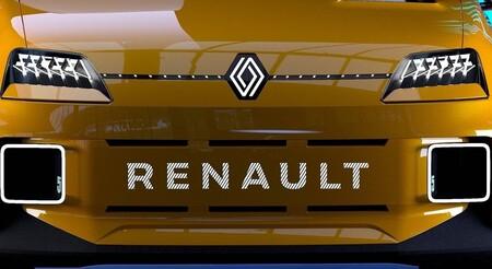 Renault 5 Concept 2021 1600 04