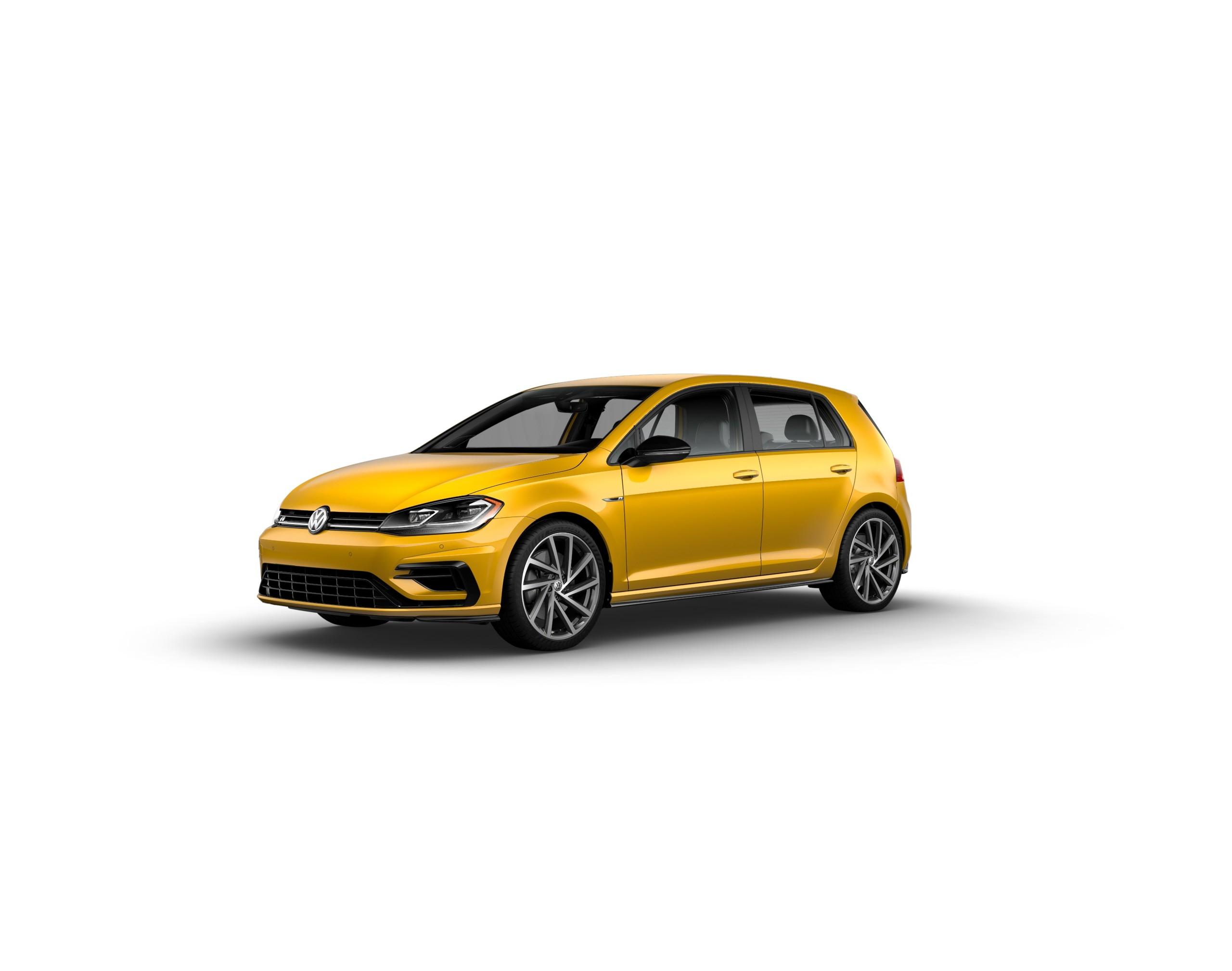 Foto de Programa Spektrum de Volkswagen (28/43)