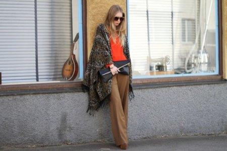 Tacones Carolina Engman de Fashion Squad
