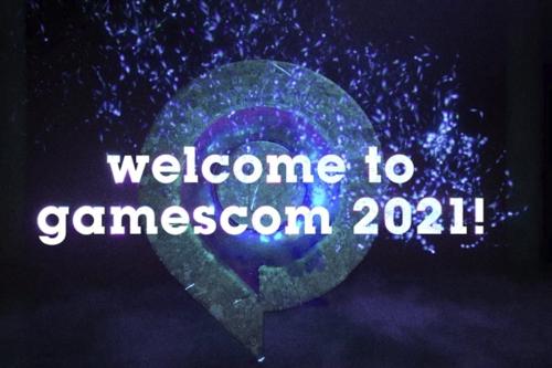La Gamescom 2021 comienza muy pronto: horarios, eventos y más para que no os perdáis las novedades del PC Gaming