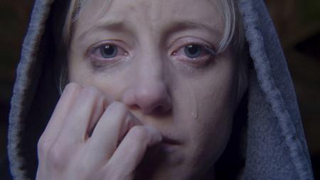 'Black Mirror' vuelve en Navidad: Netflix revela la fecha de la temporada 4 y lanza nuevos tráilers