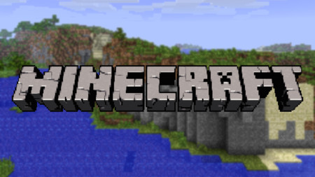 'Minecraft', la adaptación ya tiene director
