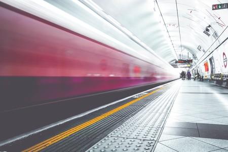 Metro Speedjpg