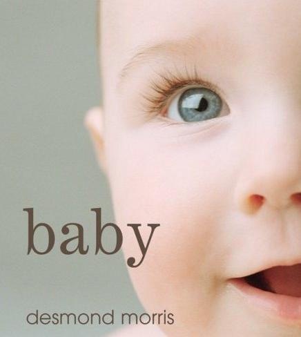 Según Desmond Morris los bebés deberían dormir con sus madres