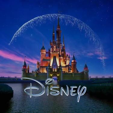 'Disney Momentos Mágicos': la nueva plataforma digital gratuita con historias, vídeos y actividades para toda la familia