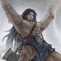 Tras 10 horas con Tale of Immortal, el RPG chino de mundo abierto en 2D, tengo claro que le costará repetir su éxito en Occidente