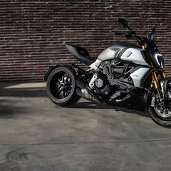 Foto 46 de 59 de la galería ducati-diavel-1260-s-2019-prueba en Motorpasion Moto