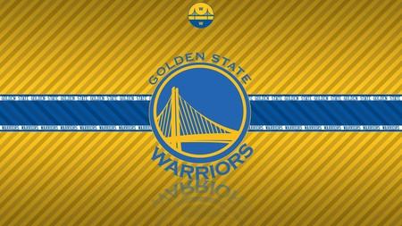 Golden State Warriors podría estar muy cerca de entrar en la LCS NA
