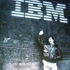 Foto 9 de 26 de la galería historia-de-apple en Applesfera