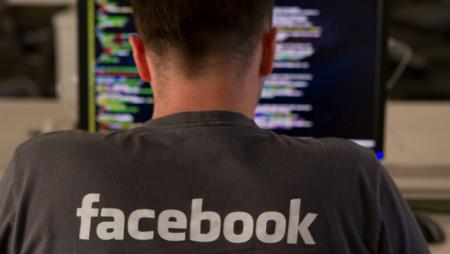 ¿Cómo es navegar con una conexión 2G? Los empleados de Facebook lo harán cada martes