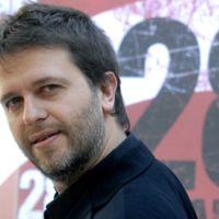 Juan Carlos Fresnadillo dará otra vuelta de tuerca en 'Haunted'