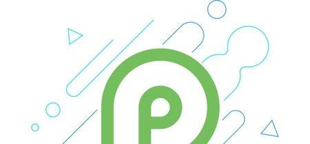 Android P ya está aquí y con soporte para notch: Google libera la primera previa para desarrolladores