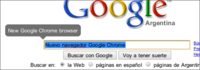 Bubble Translation: traduce al instante desde Google Chrome