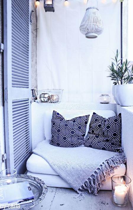 Balcon Sofa 5