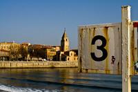 Deducciones autonómicas en IRPF: Castilla-La Mancha, Cataluña, Extremadura, Galicia y Madrid.