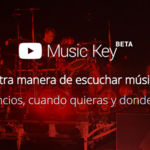 YouTube Music Key ha dejado de estar disponible, ahora hay que esperar a YouTube Red