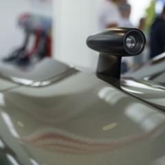 Foto 7 de 13 de la galería nissan-concept-2020-vision-gran-turismo en Usedpickuptrucksforsale