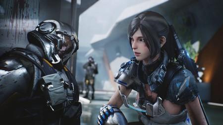 Bright Memory Infinite nos muestra con un gameplay cómo lucirá su salvaje jugabilidad en Xbox Series X