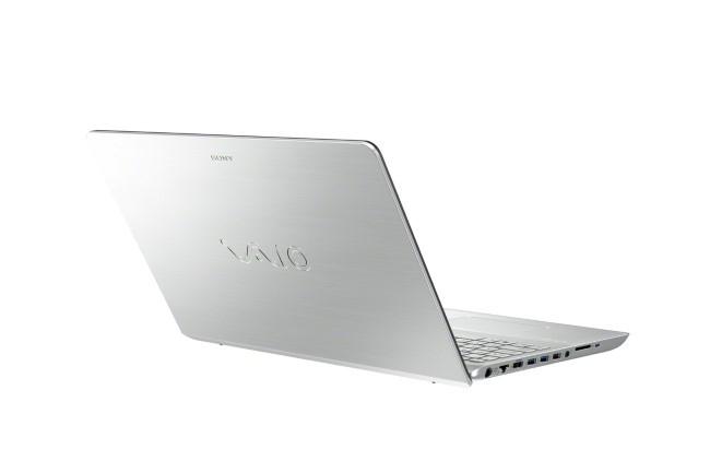Sony VAIO Fit