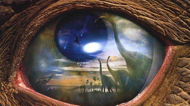 Disney Dinosaurio De Eric Leighton Y Ralph Zondag Dinosaurios ernie, julia, y max inicia accidentalmente una máquina del tiempo y se encuentran en el tiempo 65 millones de años en los que se adoptan por una mamá dinosaurio cariñoso y un hermano dinosaurio estrepitoso mientras que, de vuelta en el día de hoy. disney dinosaurio de eric leighton
