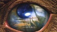 Disney: 'Dinosaurio', de Eric Leighton y Ralph Zondag