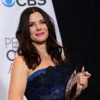 Las afortunadas de los People's Choice Awards (en premios y en estilo)