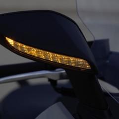 Foto 16 de 38 de la galería bmw-c-650-gt-y-bmw-c-600-sport-detalles en Motorpasion Moto