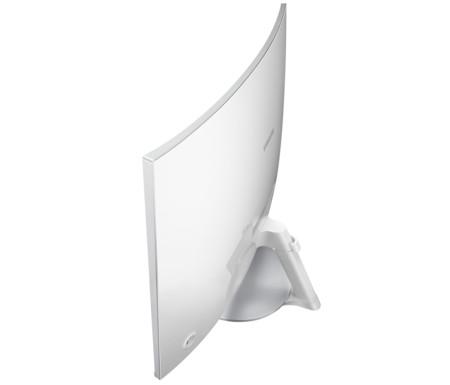 C27f591 012 Dynamic2 White