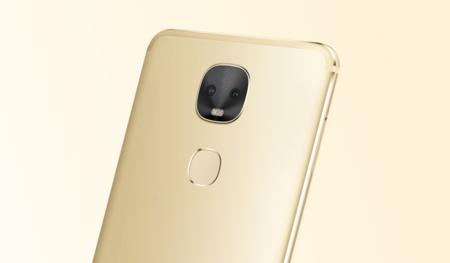LeEco Le Pro 3 AI Edition: cámara doble y asistente virtual para lo último de la compañía china