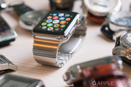 008 Applesfera Apple Watch Review Applesfera