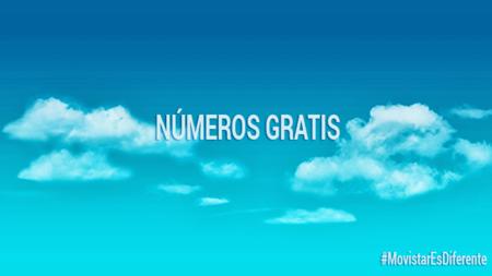 Numgratis