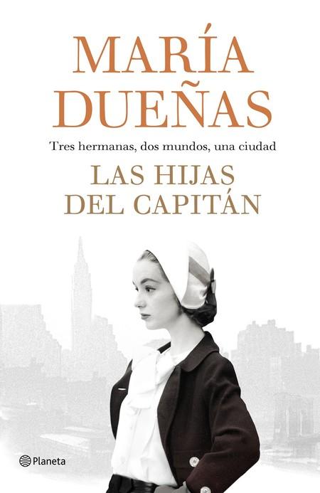 Portada Las Hijas Del Capitan Maria Duenas 201802221228