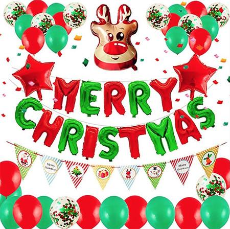 Deco Navidad 4