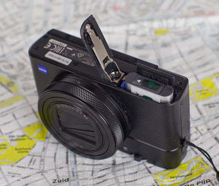 Sony Rx100 Vi Review 11